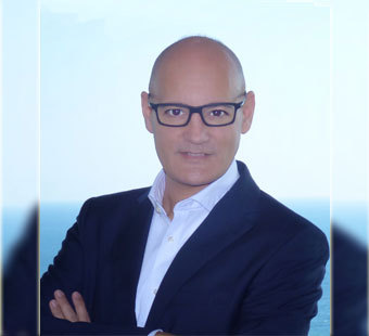 Manel-Asta-Leiva-abogado